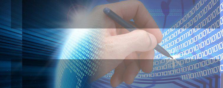 نرمافزارهای مبتنی بر وب