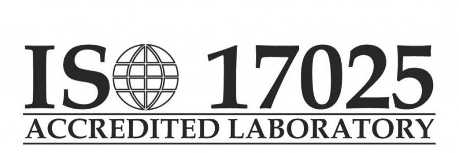استاندارد ۱۷۰۲۵ چیست؟